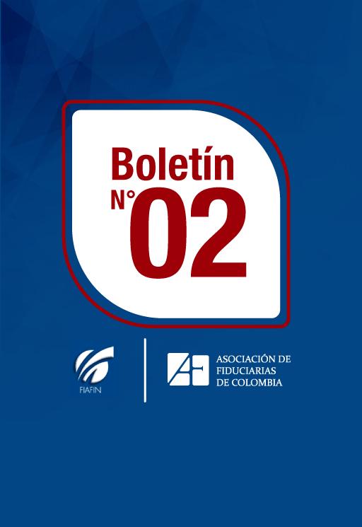 Boletin-coyuntura-fics-2