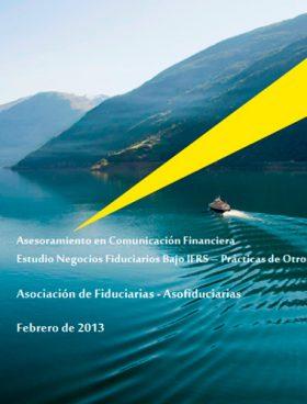 estudio-negocios-fiduciarios-bajo-IFRS-asofiduciarias
