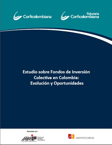 estudios-fondos-inversion-colectiva-asofiduciarias