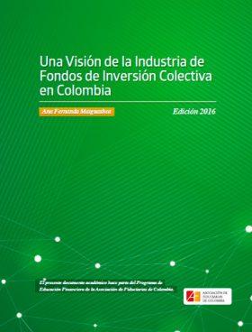 vision-industria-fondos-inversion-colectiva-asofiduciarias