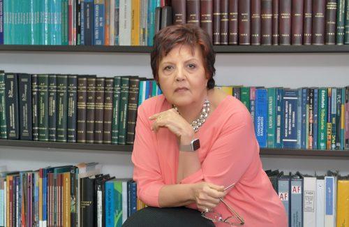 Palabras Doctora Stella Villegas en el 4º Congreso Asofiduciarias