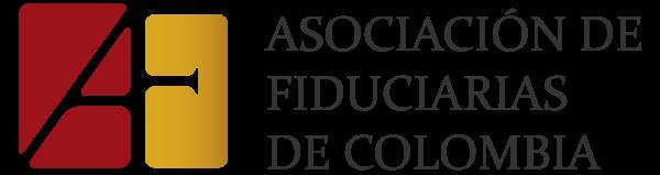 Asociación de fiduciarias de Colombia