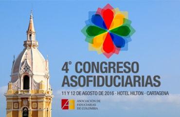 4-congreso-asofiduciarias-2016