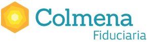 http://www.colmena-fiduciaria.com.co/
