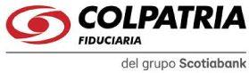 https://www.colpatria.com/Fiduciaria/default