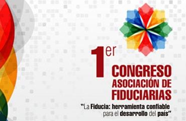 1-congreso-asofiduciarias-2013