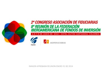 2-congreso-asofiduciarias-2014