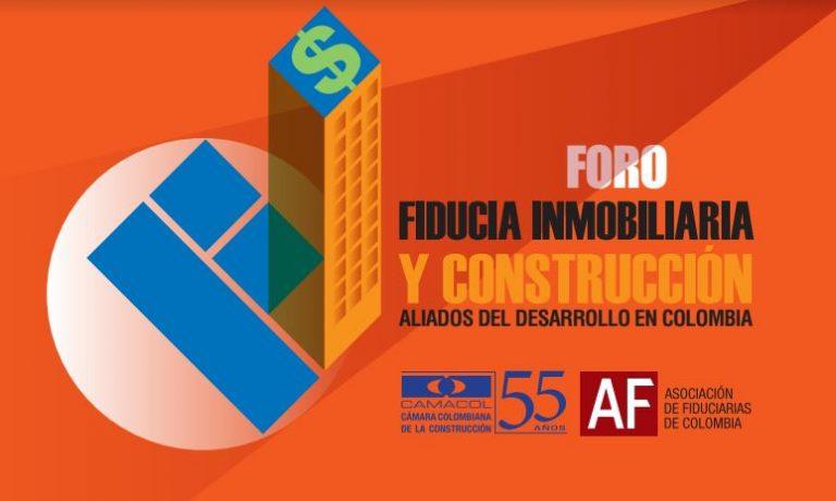 2-foro-fiduciario-septiembre-2012