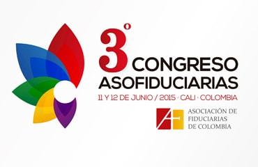 3-congreso-asofiduciarias-2015