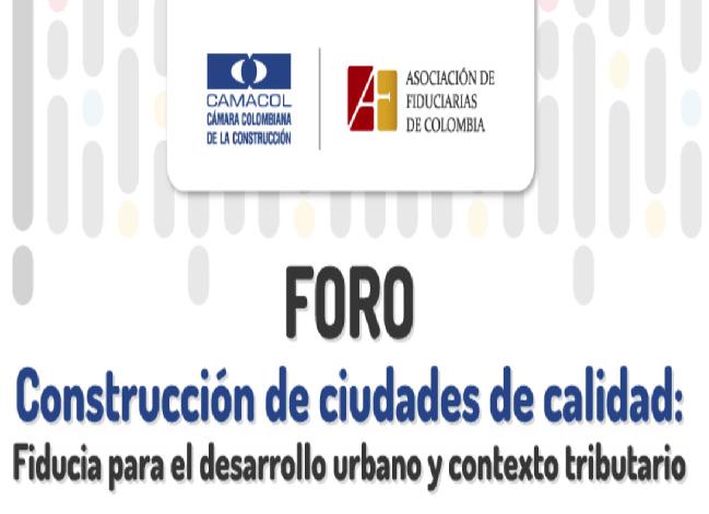 4-foro-fiduciarias-noviembre-2016