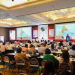 5-congreso-asofiduciarias-2017 (1)