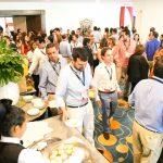 5-congreso-asofiduciarias-2017 (12)