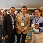 5-congreso-asofiduciarias-2017 (13)