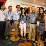 5-congreso-asofiduciarias-2017 (14)