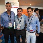 5-congreso-asofiduciarias-2017 (15)