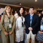 5-congreso-asofiduciarias-2017 (17)