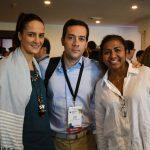 5-congreso-asofiduciarias-2017 (18)