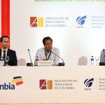 5-congreso-asofiduciarias-2017 (2)