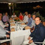 5-congreso-asofiduciarias-2017 (20)