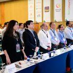 5-congreso-asofiduciarias-2017 (26)
