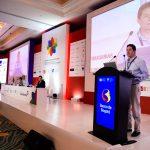 5-congreso-asofiduciarias-2017 (27)