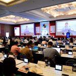 5-congreso-asofiduciarias-2017 (28)