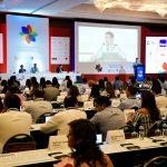 5-congreso-asofiduciarias-2017 (29)