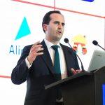 5-congreso-asofiduciarias-2017 (3)