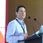 5-congreso-asofiduciarias-2017 (30)