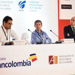 5-congreso-asofiduciarias-2017 (35)
