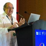 5-congreso-asofiduciarias-2017 (38)