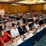 5-congreso-asofiduciarias-2017 (39)