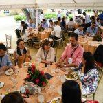 5-congreso-asofiduciarias-2017 (5)