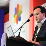 5-congreso-asofiduciarias-2017 (50)