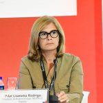 5-congreso-asofiduciarias-2017 (52)