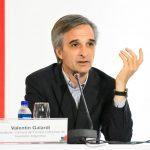 5-congreso-asofiduciarias-2017 (53)