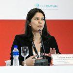 5-congreso-asofiduciarias-2017-55