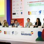 5-congreso-asofiduciarias-2017-57