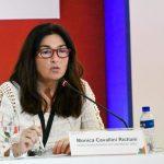 5-congreso-asofiduciarias-2017-58