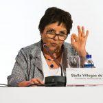 5-congreso-asofiduciarias-2017-59