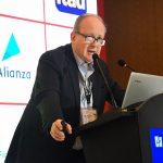 5-congreso-asofiduciarias-2017 (6)