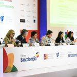 5-congreso-asofiduciarias-2017-60