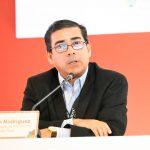 5-congreso-asofiduciarias-2017-61