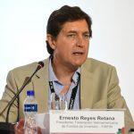 5-congreso-asofiduciarias-2017-62