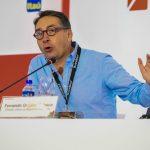 5-congreso-asofiduciarias-2017 (7)