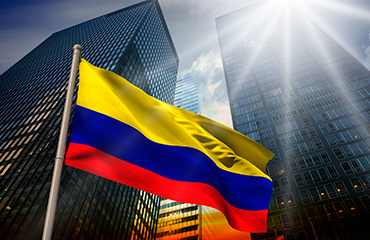 Colombia-debe-aprovechar-momento-para-constituir-industria-5julio2014-asofiduciarias