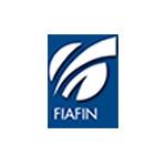 FIAFIN