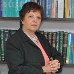 Stella Villegas de Osorio