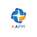 asociacion-administradores-fondos-mutuos-peru