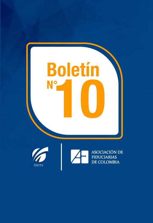 boletin- coyuntura-fics-10
